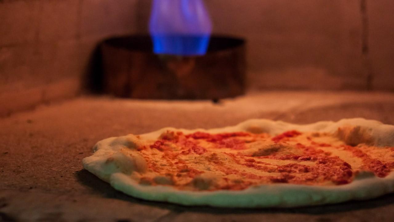 Osteria e pizzeria senza glutine per celiaci rimini senza glutine